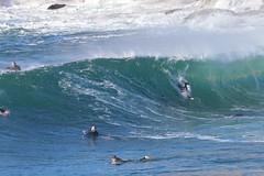 2018.07.15.08.57.56-ESBS Bronte seq 11-001 (www.davidmolloyphotography.com) Tags: bodysurf bodysurfing bodysurfer bronte sydney newsouthwales australia surf surfing wave waves