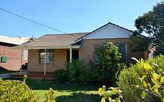 27 Lemnos Street, Lithgow NSW