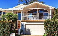 74 Sergeant Baker Drive, Corlette NSW