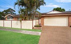 2A Glossop Street, New Lambton NSW