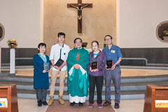 Church Ceremony 080718-19_