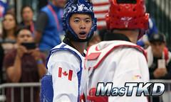 Taekwondo-Spokane-45