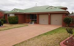 7 Teramo St.,, Leeton NSW