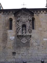 Chiesa di San Donato (glynspencer) Tags: genova liguria italy it