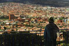 Cuenca - Ecuador (Josth91) Tags: cuenca ecuador allyouneedisecuador indigena latino latinoamerica andino losandes ciudad travel achitecture arquitectura