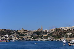 Gozo, Malta, June 2018 373 (tango-) Tags: malta malte мальта 馬耳他 هاون isola island