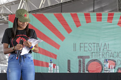 IMG_1218_Festival da Utopia_19_07_2018_Foto Thiago Lara_web (II Festival Internacional da Utopia) Tags: eventoutopia marica riodejaneiro rj tendadospensadores