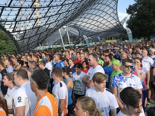 EPIC B2B Run Munich 2018 (12)