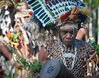 DSC_0229 (yakovina) Tags: papuanewguinea alotau silversiaexpeditions