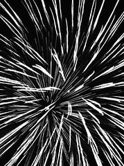 Marine Day Fireworks 2018 ④ (Jon-Fū, the写真machine) Tags: jonfu 2018 olympus omd em5markii em5ii em5mkii em5mk2 em5mark2 オリンパス mirrorless mirrorlesscamera microfourthirds micro43 m43 mft μft マイクロフォーサーズ ミラーレスカメラ darktable japan 日本 nihon nippon ジャパン ジパング japón जापान japão xapón asia アジア asian orient oriental aichi 愛知 愛知県 chubu chuubu 中部 中部地方 nagoya 名古屋 blackandwhite bw bnw monochrome monochromatic grayscale greyscale nocolor モノクロ モノクローム 白黒 黒白 longexposure longexposures 長時間露出 night nighttime 夜 evening 夜景 fireworks 花火 花火大会
