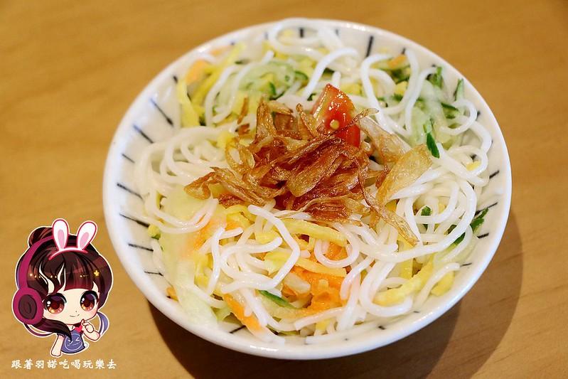 沐越Mu Viet越式料理二店王品集團越南美食015