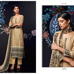 Ganga Anoma 6228-6236 Series Pure Kora Printed Designer Festive Casual Formal Daily Wear Full Set Wholesale Supplier from Surat in Best Price at Deepmala Exports مادة اللباس Click http://deepmalaexports.in/portfolio/ganga-anoma-6228-6236-series-pure-kora- thumbnail