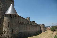 DSC_5928 (peofsz1600) Tags: nikon d70s 18200vr carcassonne