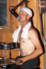 PierRoadatScudder072018-017 (D.Loucks Photography) Tags: scudderbeachbar pierroad peleeisland pelee
