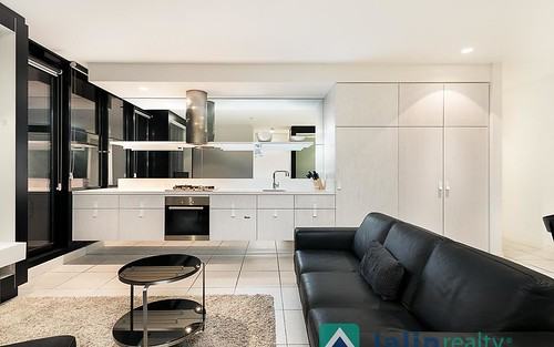 1106/14 Claremont St, South Yarra VIC 3141