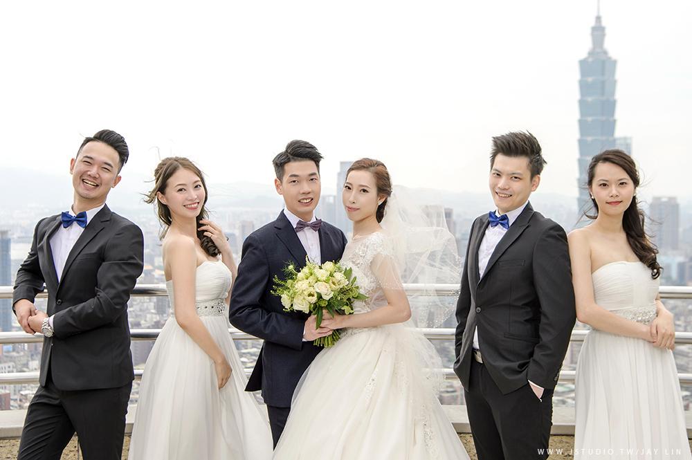 婚攝 DICKSON BEATRICE 香格里拉台北遠東國際大飯店 JSTUDIO_0030