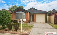 126B Renton Avenue, Moorebank NSW