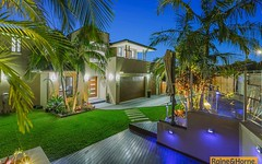 34 Bione Ave, Banora Point NSW