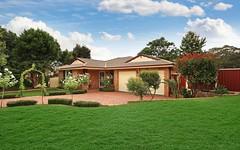 20 Janette Place, Oakdale NSW