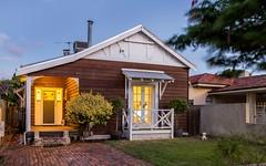 130 Coode Street, South Perth WA
