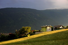 TIROLIGHT (André Pipa) Tags: lienz austria tirol tyrol dolomiten dolomites mountain light goldenlight montanha dolomitidilienz easttyrol osttirol photobyandrépipa