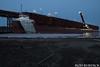 prc41118dkngt3w_rb (rburdick27) Tags: oredock marquette philiprclarke lakesuperior ice night lights scenicmichigan