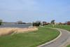 IMG_0073 (muirsr70) Tags: uitdam noordholland netherlands nld geo:lat=5241497700 geo:lon=506795500 geotagged