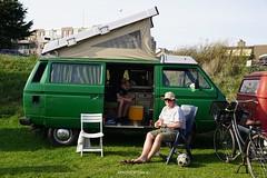 DSC06816 (ZANDVOORTfoto.nl) Tags: vw volkswagen vintage zandvoort 2018 aan zee beach beachlife van vwvan vintagevw edwin keur vag group old nostalgic