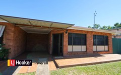 3/40A King Street, Inverell NSW