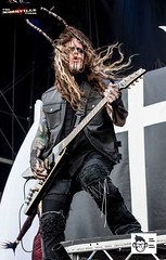 In This Moment 33 (Moshville Times) Tags: rock rockmusic concert concertphotography festival music metal musicphotography moshvilletimes heavymetal france hellfest gavinlowrey inthismoment