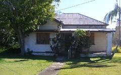 27 Spence Street, Taree NSW