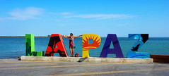 Paz, paix, shalom, pace........ (point-aveugle) Tags: mexique