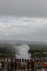 IMG_7614 (tecumseh1967) Tags: 2010 aida geysir heisequellen island juli kreuzfahrt nordland reise reykjavik