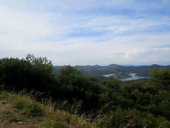 Park prirode Telašćica - Telašćica Nature park (Hirike) Tags: naturepark parkprirode dugiotok croatia hrvatska telašćica grpašćak