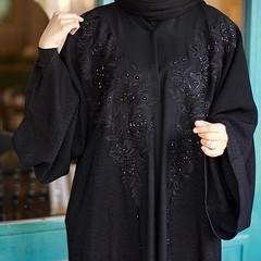 #Repost @dantella_bh • • • • • ' وإن كُسر فيك أملاً .. يحيي الله بعده آمالاً ❤️ #abayas #abaya #abayat #mydubai #dubai #SubhanAbayas (subhanabayas) Tags: ifttt instagram subhanabayas fashionblog lifestyleblog beautyblog dubaiblogger blogger fashion shoot fashiondesigner mydubai dubaifashion dubaidesigner dresses capes uae dubai abudhabi sharjah ksa kuwait bahrain oman instafashion dxb abaya abayas abayablogger