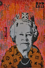 London Street Art 2018/067 (gary8345) Tags: 2018 uk unitedkingdom greatbritain britain england london londonist streetart urbanart graffiti art artist artistic snapseed