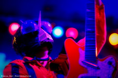 _DSC3544 (Pascal Rey Photographies) Tags: lesétangsdubancel naturaile hauterives mantaille drôme drômedescollines concert festival live livemusic lights lightshow livebands thecannibalmosquitos pascalrey nikon d700 luminar2018 pascalreyphotographies photographiecontemporaine photos photographie photography photograffik photographiedigitale photographienumérique photographierurale nuit notte nocturne night nightshot nightlife nightbirds music musica musiques muzik musique rocknrollstars rocknroll rock surf surfrock punk punkrock punktwist twist