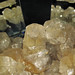 Calcite (Bethel Level, Cave-in-Rock, Illinois, USA) 2
