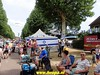 "2018-07-18 2e dag Nijmegen069 • <a style=""font-size:0.8em;"" href=""http://www.flickr.com/photos/118469228@N03/28739612277/"" target=""_blank"">View on Flickr</a>"