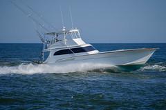 The Dream (Golfer Chris) Tags: sony sonya7iii sony70200mmf28 sony70200mm sonyalpha alpha boat ocean maryland oceancitymd oceancity