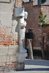 Venice, Italy (aljuarez) Tags: europa europe italia italie italien italy veneto venezia venecia venedig venice piazza plaza square platz place piazzasanmarco campo campi dei mori