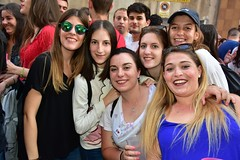 Sabado-Ages-2018_0082