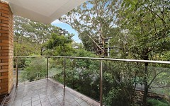 2/12 Elizabeth Parade, Lane Cove NSW