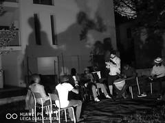 Jesi (AN)   Il GUS a Voci di Confine (Gus Gruppo Umana Solidarietà) Tags: jesi gus gruppoumanasolidarietà migranti immigrati refugees rifugiati richiedenti accoglienza primaaccoglienza gmrgus