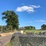 Dorpsgezichten, Toldijk, Netherlands - 1488 thumbnail