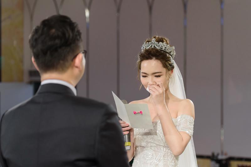 頤品婚攝,頤品婚宴,新店頤品,婚攝,婚攝推薦,新祕BONA,Misstiny,MSC_0073
