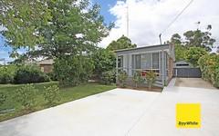 48 Duralla Street, Bungendore NSW