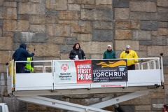 2018_04-MCP-SONJ-LTC5K-035 (Marco Catini) Tags: 2018 201804 4152018 5k april lincolntunnel lincolntunnel5kchallenge marcocatiniphotography nj ny nyc newjersey newyork newyorkcity run sonj specialolympics specialolympicsnewjersey weehawken