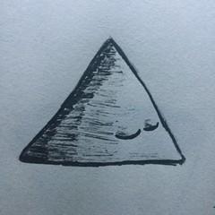 The pyramid #tumblravatar #avatar #tumblr #pryamid #tumblravatars #emotionaldrawing #shading #drawing #drawings #emo #emotional #sad #traditionalart #PTSD #posttraumaticstressdisorder #art #beautiful #creative #creativity #concept #conceptual #conceptart (muchlove2016) Tags: tumblravatar avatar tumblr pryamid tumblravatars emotionaldrawing shading drawing drawings emo emotional sad traditionalart ptsd posttraumaticstressdisorder art beautiful creative creativity concept conceptual conceptart