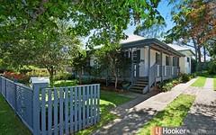 45 Livingstone Street, Belmont NSW